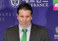"""[야당] 리퍼트 퇴원…""""종북숙주"""" """"매카시즘"""" 논란 가열"""
