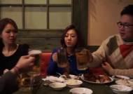 [취중토크] JTBC 아나운서 3인이 말하는 'JTBC·손석희·미래'