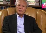 """[인터뷰] 박승 전 한은총재 """"경제 성장해도 가계소득은 안 늘어"""""""