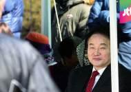 [야당] 원희룡 지사, '종교적 이유'로 집전 거부 논란