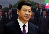 미국, 한국 AIIB 가입 만류…정부, 미·중 사이서 눈치