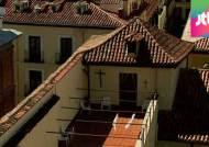 스페인 수녀원서 '돈키호테' 작가 유골 발견돼 화제