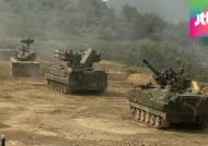 무기도입 '주먹구구 전략'…숭숭 새고 있는 국방부 예산