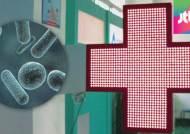 '후진국병' 결핵으로 2600명 사망…OECD 평균 압도