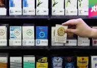 담뱃값 인상 3개월…금연효과보다 세금 인상 효과만