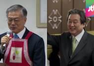 여 '공약 발표회'-야 '학부모·장년층'…재보선 총력전