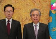 '국악 대부'의 씁쓸한 몰락…박범훈, 그는 누구인가?