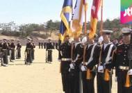 해군, 대대적 장성 인사 전망…중장 6명 중 3명 교체