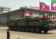 미국, 한반도 사드 배치 때문에…북 '핵 보유국' 격상?