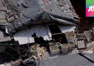 붕괴 위험에 범죄 우려까지…방치된 주택가, 대책은?