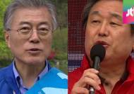 [국회] '성완종 유탄' 맞은 여당…'재보선' 여야 혼전