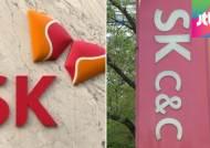 자산 13조 지주사 … 튼튼해진 최태원 SK 지배력