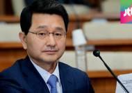 '박상옥 후보자 사퇴 촉구' 현직판사 글만 벌써 4번째