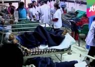 [뉴스브리핑] 네팔 대지진 일주일, 사망자 6600명 넘어