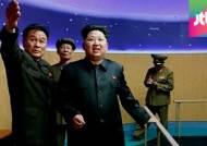 김정은, 러시아 방문 돌연 취소…미사일 발사 때문?