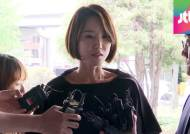 고 신해철 생일에 부인 출석…위 수술 전후 정황 진술