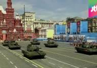 미국 MD도 뚫는 야르스미사일 … 붉은광장 덮은 푸틴의 최신 무기