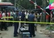 방글라데시서 '이슬람주의 비판' 블로거 3번째 피살