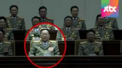 """""""북한, 현영철 공개 처형""""…또 김정은식 '공포 정치'"""