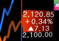 증시 가격제한폭 '30%'로 확대…주가 급등락 우려도