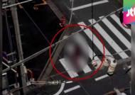 딸 남친이 휘두른 흉기에…40대 한국인, 도쿄서 숨져