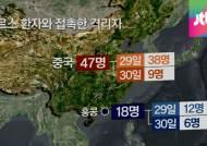 한국 여성들, 메르스 감염 우려에도 격리 거부했다가