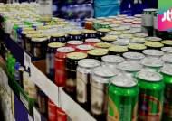 """""""맛·가격 다양"""" 수입맥주 돌풍…작년 대비 20% 늘어"""