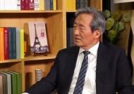 [직격 인터뷰] 김영희 묻고 정몽준 답하다