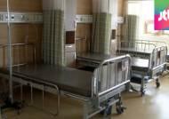 메르스 확진 14명 늘며 총 122명…임신부·경찰관 포함