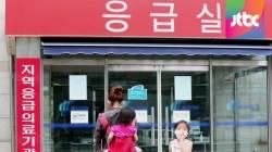 메르스 3차 진원지 나오나…방역당국, 병원 3곳 지목