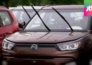 '튀어야 산다'…자동차도 스마트폰도 화려한 색깔전쟁