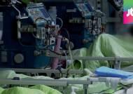 '투석실 111명 접촉' 환자, 감염 어디서?…확산 우려