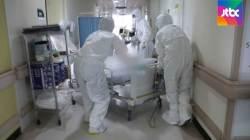 구리 첫 환자, 확진 전 병원 3곳 들러…지역사회 긴장