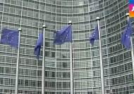 유럽의회, 내달 북한 인권 청문회…수용소 실태 등 증언