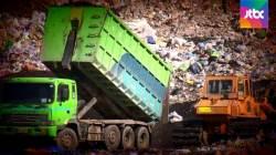 수도권 쓰레기매립지 사용기간 10년 연장…주민 반발