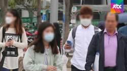 메르스 사태 진정세 뚜렷…'종식 카운트다운' 돌입?