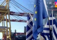 그리스발 악재에 국내 증시 출렁…유럽 수출 악영향