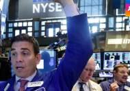 세계 주요증시 이틀째 상승세…그리스 영향 제한적