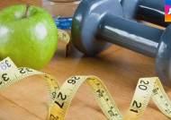 얇아진 옷차림에 무리한 다이어트? '영양성 빈혈' 급증