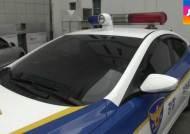 경찰 체포 과정 2명 잇단 사망…단순 사고? 과잉진압?