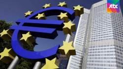ECB, 그리스 은행 '긴급유동성지원 한도' 증액 결정