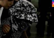 '살충제 사이다' 안 마신 80대 할머니 구속