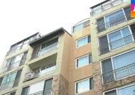 서울 아파트 매매가격 대비 전세가율, 사상 첫 70% 돌파