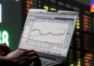 '빚 내서 투자' 주식시장 신용 잔고, 사상 첫 8조 넘어서
