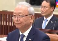 """앞뒤 안 맞는 국정원 해명…""""임씨가 주도"""" 떠넘기기 논란"""