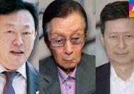 내부 단속 나선 신동빈…일본 홀딩스 주주총회 변수