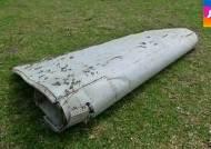 여객기 실종 509일…말레이기 잔해 추정 물체 발견?