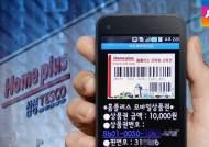 모바일 상품권 11억대 해킹해 유통…중국 해커 조직 검거