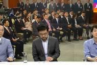 박 대통령 대국민담화 '경제' 올인…새로운 게 없다?