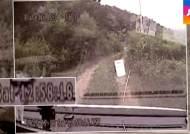 구급차 블랙박스서 '사라진 28분'…끊이지 않는 의혹